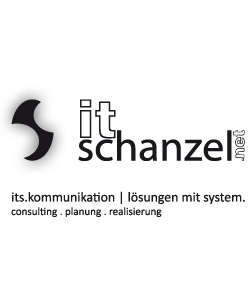 it schanzel